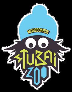DC Stubai Zoo Logo