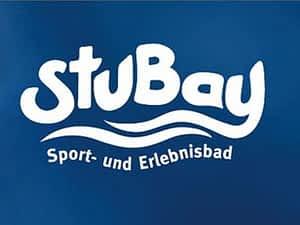 Stubay Logo